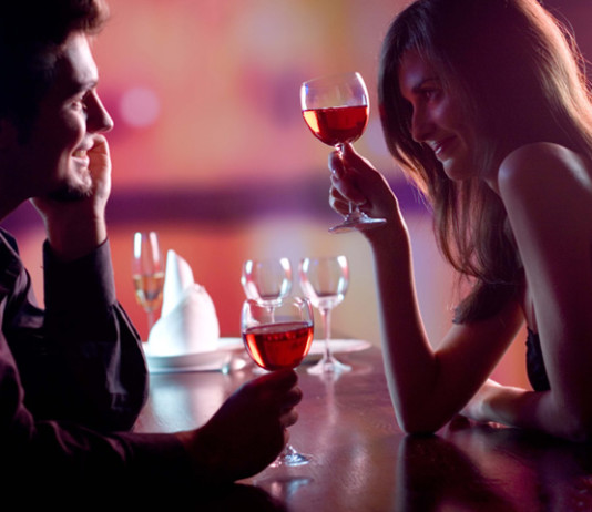 Top Brisbane places to pickup a rich sugar daddy