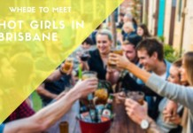 where.to.meet.hot.girls.in.Brisbane.1(1)