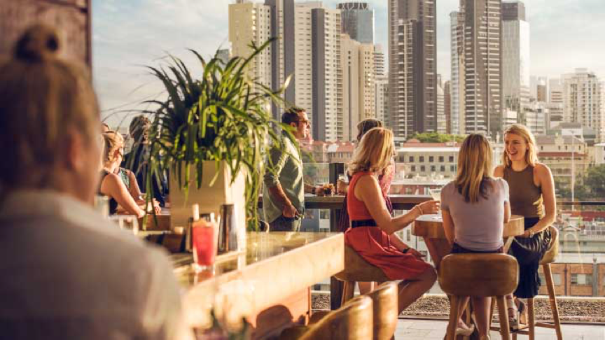 eleven-rooftop-bar-brisbane-sugar-daddy