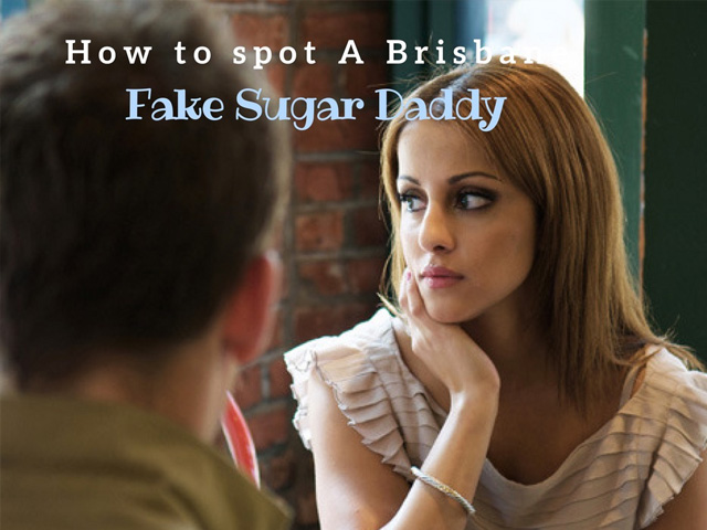 How-to-spot-a-fake-Brisbane-sugar-daddy