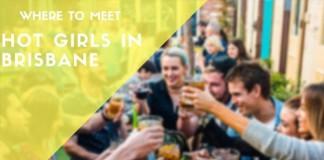where.to.meet.hot.girls.in.Brisbane.1(1)